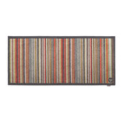 stripe-washable-recycled-door-mat-multi-65x150cm