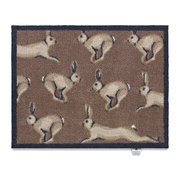 hare-washable-recycled-door-mat-65x85cm