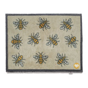 bee-washable-recycled-door-mat-65x85cm-beige