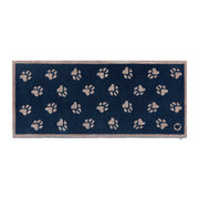 paws-washable-recycled-door-mat-65x150cm-navy