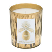 winter-oud-scented-candle