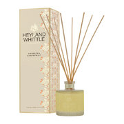 gold-classic-reed-diffuser-greentea-grapefruit