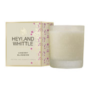 gold-classic-scented-candle-230g-cherry-blossom
