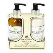 olive-and-fig-liquid-soap-and-hand-cream-set