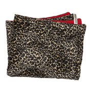 leopard-print-padded-cat-blanket