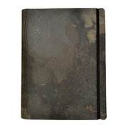 everest-stone-notebook-pocket-15-5x19cm