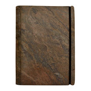 andes-stone-notebook-pocket-15-5x19cm