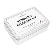 runners-recovery-kit