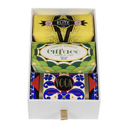 deco-collection-gift-box-set-of-3-soaps-elite-alface-voga