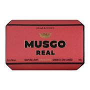 musgo-real-soap-on-a-rope-spiced-citrus