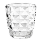 diamante-acrylic-tumbler-clear