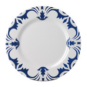 tessa-plate-medium-blue
