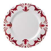 tessa-plate-medium-red
