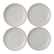 gordon-ramsay-maze-grill-plates-set-of-4-22cm