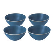 gordon-ramsay-maze-grill-bowls-set-of-4-blue