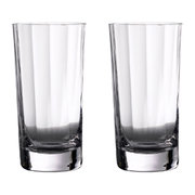 elegance-optic-highball-glasses-set-of-2