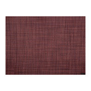 basketweave-rectangle-placemat-rum