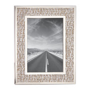 picture-perfect-photo-frame-silver-5x7
