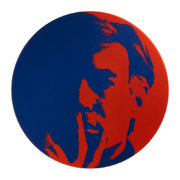 andy-warhol-plate-self-portrait-blue-red
