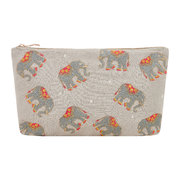 elephant-travel-pouch