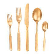 lucca-5-piece-cutlery-set-gold