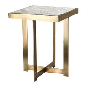 ripple-side-table-low