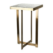 ripple-side-table-high