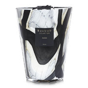 stones-marble-scented-candle-limited-edition-24cm
