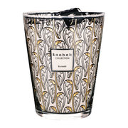 brussels-art-nouveau-scented-candle-limited-edition-24cm