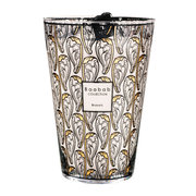 brussels-art-nouveau-scented-candle-limited-edition-35cm