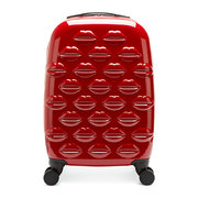 lips-trolley-suitcase-red-small