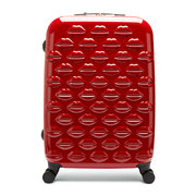 lips-trolley-suitcase-red-medium