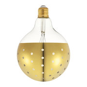 dot-light-bulb-gold