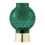 story-tealight-holder-garden-green