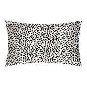 limited-edition-leopardenmuster-kissenbezug-51x76cm-1