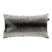 messina-bed-cushion-18x32cm