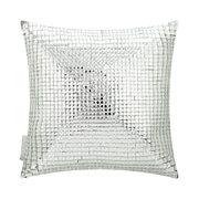 square-crystal-bed-cushion-silver-30x30cm