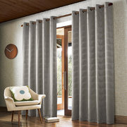 jacquard-stem-eyelet-curtains-grey-229x229cm