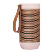 afunk-360-degrees-bluetooth-speaker-dusty-pink-rose-gold