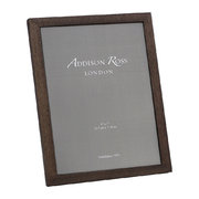 alder-photo-frame-walnut-8x10