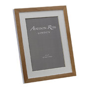 alder-photo-frame-natural-white-8x10