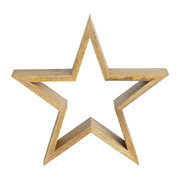 chana-mango-wood-decorative-star-natural-small