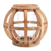 kabu-wooden-lantern-mango-wood-small