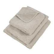montana-egyptian-cotton-towel-770-bath-towel