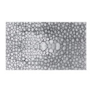 shagreen-bath-mat-900