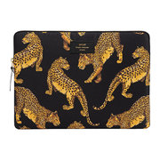 black-leopard-laptop-case