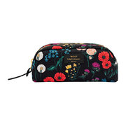 blossom-cosmetic-bag-small
