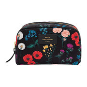 blossom-cosmetic-bag-large