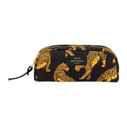 black-leopard-cosmetic-bag-small