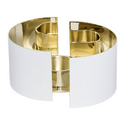infinity-candle-holder-white-small